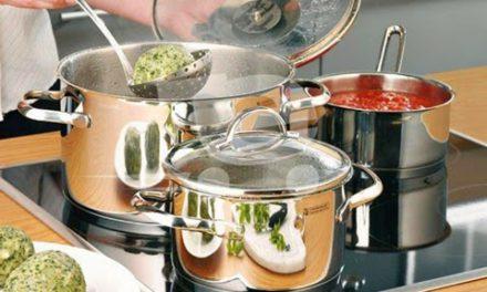 Taller de cocina vegetariana (martes, 11)