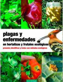 Jornada formativa sobre fruticultura y horticultura ecológica (miércoles, 10)