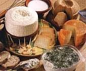 Curso de maridaje del queso para maitres (lunes, 24)