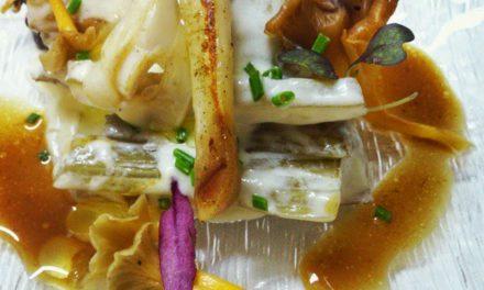 Menú semanal en Urola por 17 euros (del 24 al 29 de noviembre)