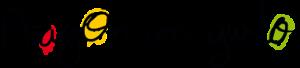 Prórroga de ARAGÓN CON GUSTO  (hasta 18 de noviembre)