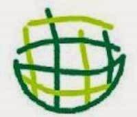 I Congreso de Economía Social y Solidaria (del 27 al 29)