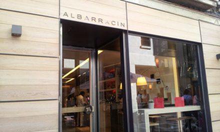 Menús a 10, 15 y 20 euros en La Parrilla Albarracín y +Albarracín (del 29 de diciembre al 4 de enero)