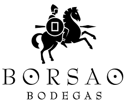 Cata presentación de Bodegas Borsao en el bar El Fútbol (sábado, 13)