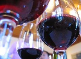 Curso Cómo catar, conceptos básicos y curiosidades del vino (martes, del 13 al 27 de enero)