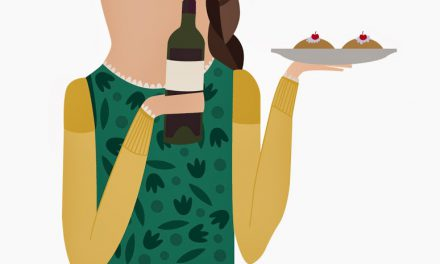 SLOW FOOD celebra santa Águeda (jueves, 5)