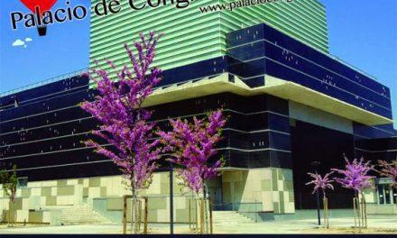 Expo Huesca (del 6 al 8)