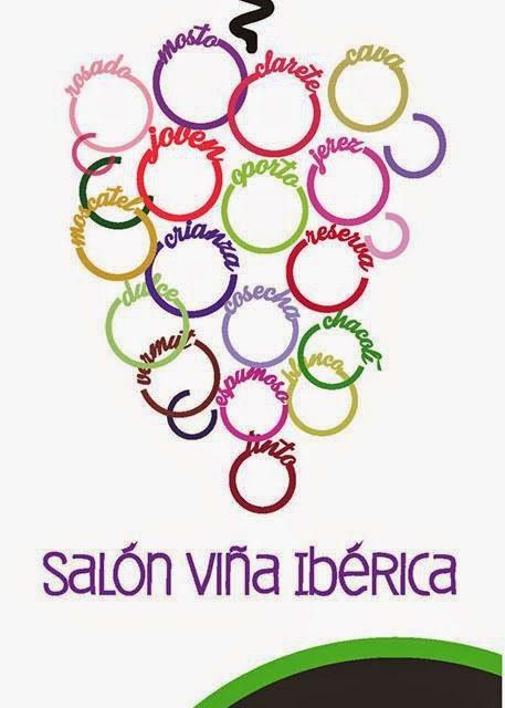 I Salón Viña Ibérica (25 y 26 de febrero)