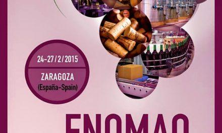 Ferias en Zaragoza (del 24 al 27)