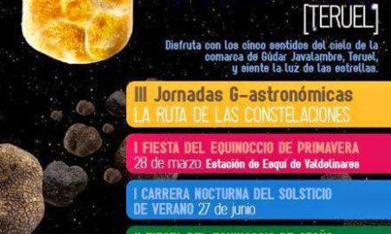Fiesta del equinoccio de primavera (sábado, 28)