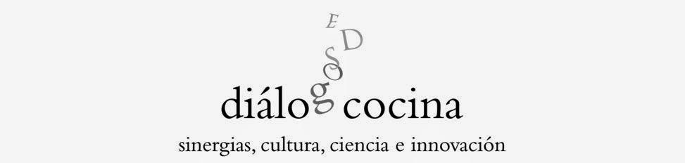 SAN SEBASTIÁN. Diálogos de Cocina 2015 (días 9 y 10)