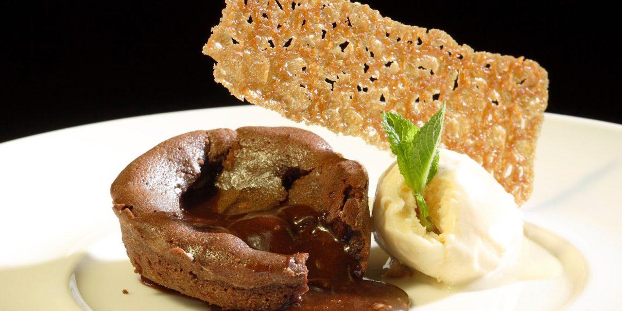 Menús a 10, 15 y 20 euros en La Parrilla Albarracín y +Albarracín (del 6 al 12 de abril)