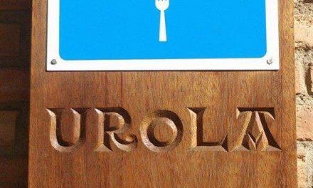 Menú semanal en Urola por 17 euros (del 14 al 17)