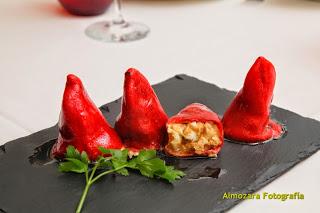 Menús a 10, 15 y 20 euros en La Parrilla Albarracín y +Albarracín (del 4 al 10 de mayo)