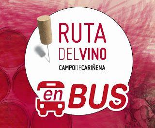 Excursión Ruta del Vino Campo de Cariñena (sábado, 23)