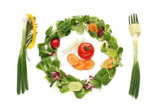 Curso de cocina italiana para jóvenes (sábado, 20)