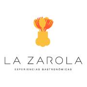 Curso de cocina para adolescentes en LA ZAROLA (del miércoles, 26, al viernes, 28)