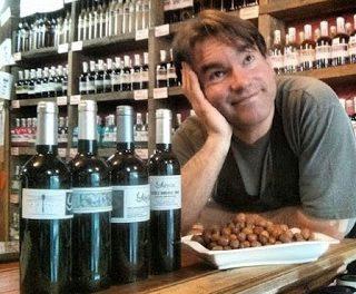 Viernes de Wine & Croqueting (viernes, 26)