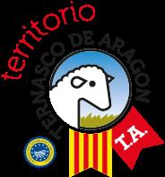 Concurso de bocadillos de Ternasco de Aragón (del 11 al 21 de junio)