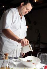 Menús a 10, 15 y 20 euros en La Parrilla Albarracín y +Albarracín (del 27 de julio al 2 de agosto)