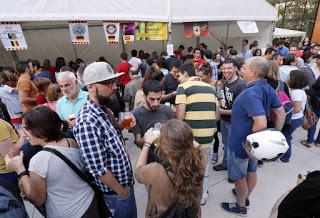 Actividades en Birragoza (sábado, 29)