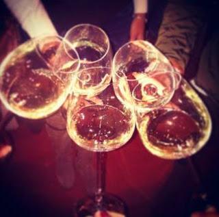 CARIÑENA. Ennosumer night; noches de vino y leyenda (días 14, 15 y 22 de agosto)