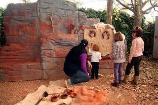 COLUNGO. Prehistochef: Cómete la Prehistoria (días 14 y 15)