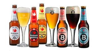 Cata de cervezas (jueves, 27 de agosto)