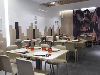 Menús a 10, 15 y 20 euros en La Parrilla Albarracín y +Albarracín (del 10 al 16 de agosto)