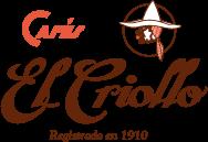Degustacion gratuita de cafés EL CRIOLLO (sábado, 26)