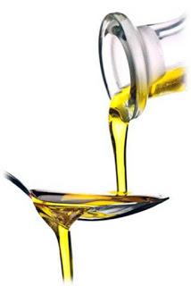 Curso de iniciación a la cata de aceite de oliva (miércoles, 16)