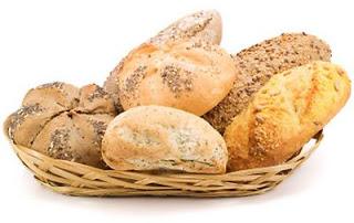 HUESCA. Día del pan (viernes, 16)