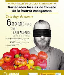 Cata ciega de tomates (martes, 6)