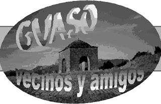 GUASO. Jornadas de otoño (del 23 al 25)