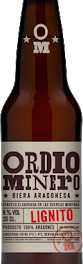 ARAGÓN CON GUSTO. Cata de cervezas (martes, 3)