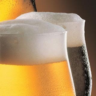 TERUEL. Cata maridada de cervezas (días 17 y 18)