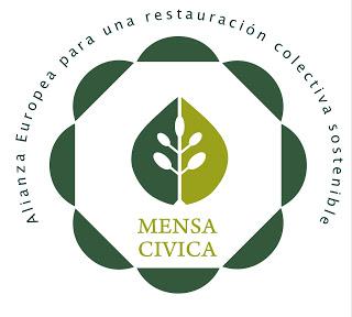 Fundación de la asociación Mensa Civiva (días 20 y 21)