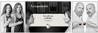 Exposición fotográfica (hasta el 15 de noviembre)