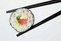 Curso de cocina japonesa, para jóvenes (domingo, 29)