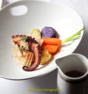 Menús a 10, 15 y 20 euros en La Parrilla Albarracín y +Albarracín (del 28 de diciembre al 3 de enero)
