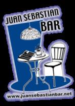 Cata de cervezas artesanas navideñas y de invierno en Juan Sebastián Bar (sábado, 19)