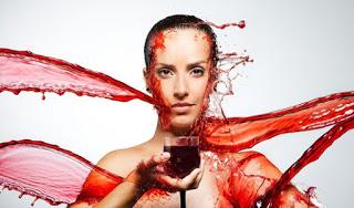 Cata de vino (viernes, 26)