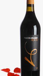TERUEL. Cata de vino (miércoles, 2)