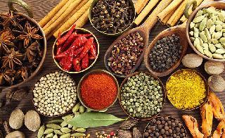 Cocina marroquí en francés para jóvenes (sábado, 2 de abril)