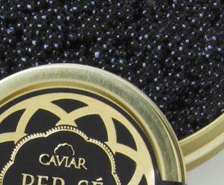 HUESCA. Cena maridada en El Origen con caviar Per Se y Enate (jueves, 14)