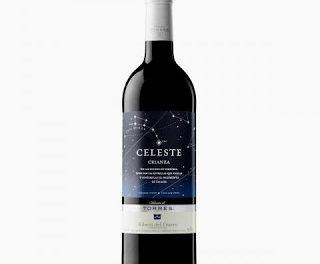 TERUEL. Cata de vino (miércoles, 4)