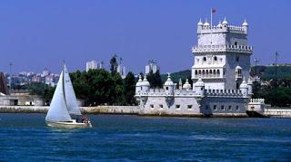 Cenas de los martes, Lisboa, en LA ZAROLA (martes, 19 y 26)