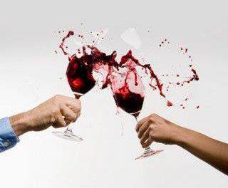 TERUEL. Cata de vino (miércoles, 20)