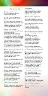 TUDELA. Jornadas de exaltación de las verduras (del 22 de abril al 1 de mayo)