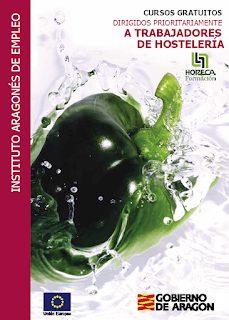 Cursos Horeca en cata, servicio y maridaje de vino (del 6 de junio al 14 de julio)